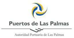 logo_puerto-de-las-palmas