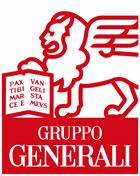 grupogenerali