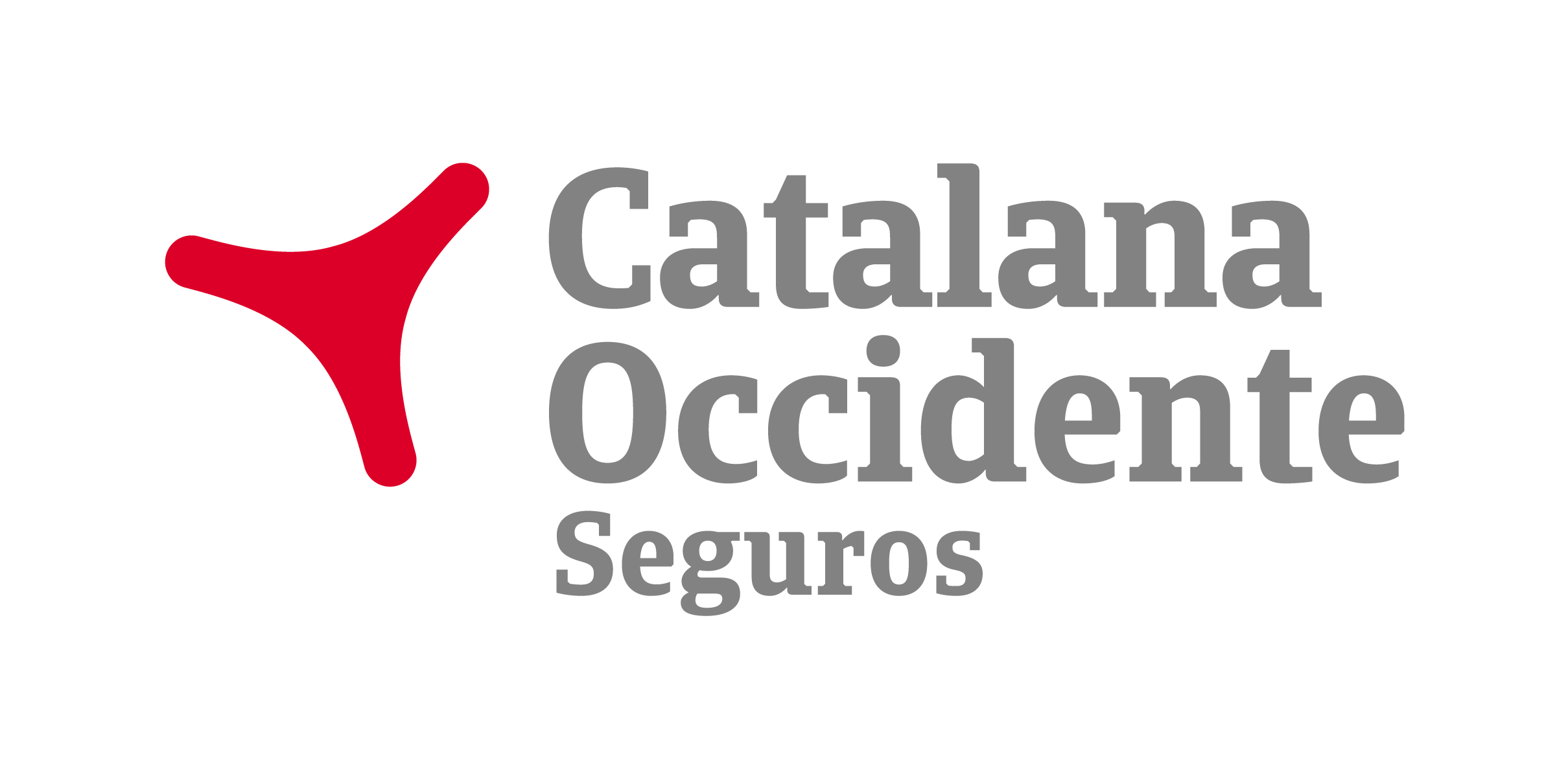 catalanaoccidente