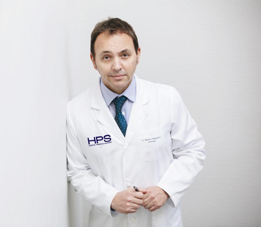 un cardiólogo curará la disfunción eréctil