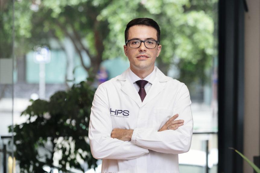 Dr_Nestor_Santana
