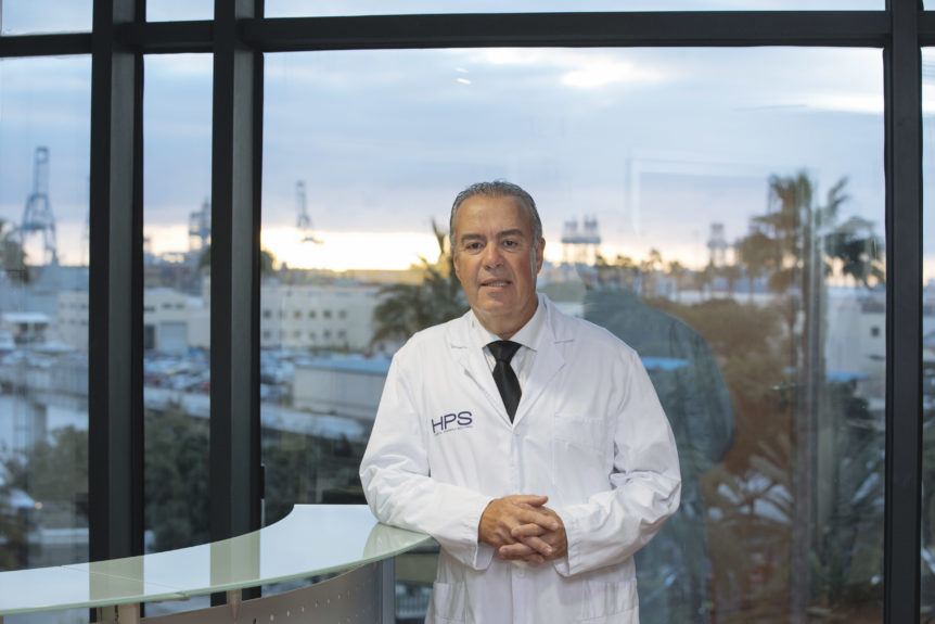 Dr_Gerardo_Garces