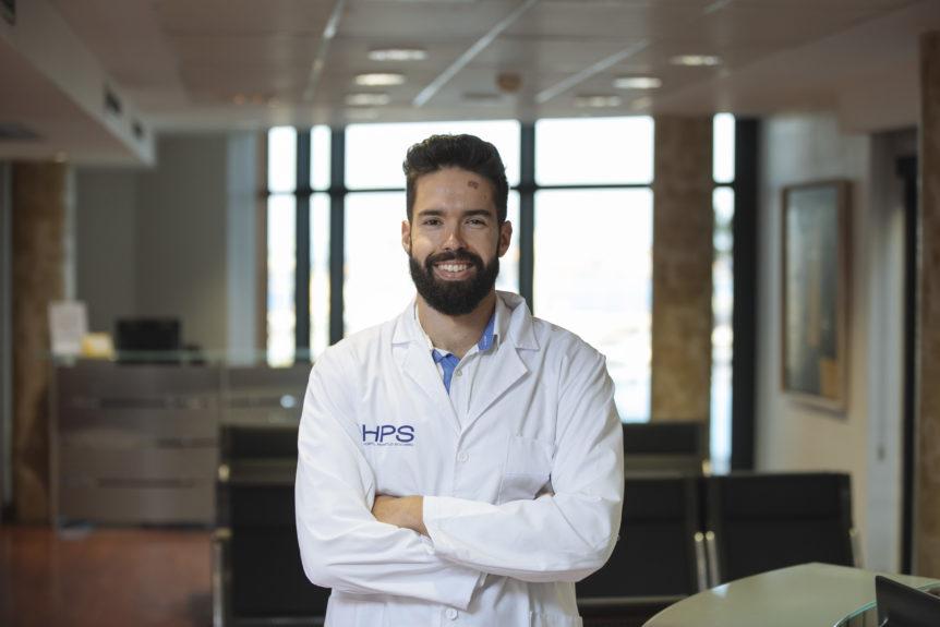 Dr_Rayco_Cabeza