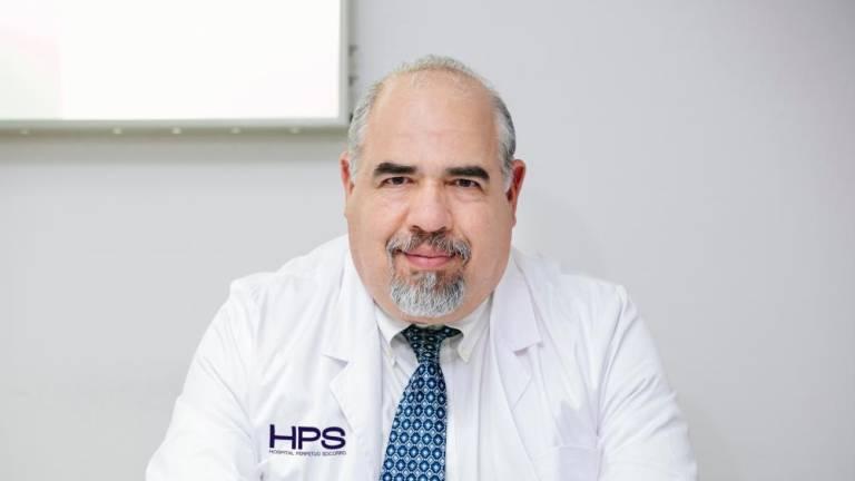 cirugía de prostatitis bacteriana aguda