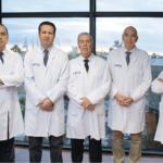 Canarias, a la vanguardia en la aplicación de células madre en traumatología